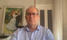 """""""MASAT JANË TË DOMOSDOSHME...""""/ Mjeku shqiptar në Spanjë: Fuqia e Covid ka rënë, maska copë nuk ju mbrojnë"""