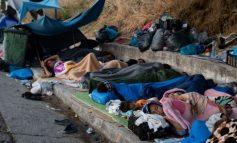 NGA KTHIMI NË ATDHE TEK KONTROLLI I KUFIJVE/ Brukseli publikon planin e ri të migracionit dhe azilit në Evropë