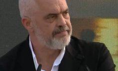 I JEP FUND THASHETHEMEVE/ Rama konfirmon KANDIDIMIN për deputet në Vlorë