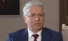 FLET NGA LIBANI/ Lleshaj: Po punojmë për kthimin e fëmijëve shqiptarë nga kampi Al-Hol. Është e ndërlikuar...