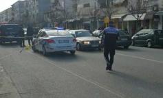 NGJARJA NË SHKODËR/ Dëshmia SHOKUESE e gruas: Nën rrotat e makinës së fqinjit bëra si e vdekur që të shpëtoja