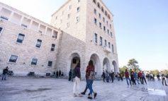 MASAT PREJ KORONAVIRUSIT/ Ministria e Arsimit: Viti i ri akademik 2020-2021 fillon më 2 nëntor