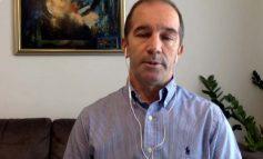 COVID-19/ Mjeku shqiptar në Itali, Alban Beltoja: Vala e dytë shpërthen kur ulet vigjilenca dhe nuk zbatohen masat