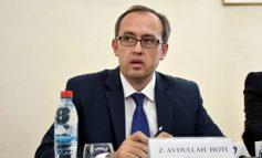RIMËKËMBJA EKONOMIKE NË KOSOVË/ Hoti: Nga java e ardhshme nisim me shpërndarjen e 60 milion eurove