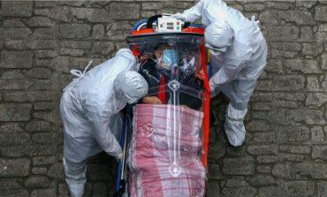 COVID-19/ Pandemia arrin zyrtarisht bilancin e 1 milion viktimave
