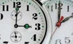 """KURIOZITET/ Pse """"fluturon"""" koha në disa ditë, por zvarritet në të tjera? Shkencëtarët zbulojnë PËRGJIGJEN"""