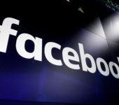 NDËRHYRJE NË ZGJEDHJE? Facebook pezullon tre rrjete të llogarive të rreme ruse