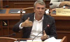 """""""LISTAT E HAPURA""""/ Gjiknuri: I pari në listën e partisë, zgjidhet deputet edhe pse me zero vota"""