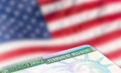 """LOTARIA AMERIKANE/ Ja rregullat e reja të aplikimit për """"Green Card"""", çfarë duhet të dini (DOKUMENTI)"""
