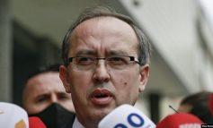 COVID-19/ Qeveria e Kosovës ndan 60 milionë euro për bizneset