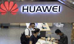 GJIGANDI KINEZ/ Huawei në rrezik përballë sanksioneve amerikane