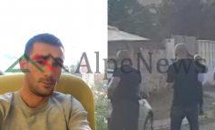 ZBULOHET IDENTITETI/ Ky është 34 vjeçari që u VRA në Durrës pas sherrit për ZËNIEN E RRUGËS. BABA i dy fëmijëve