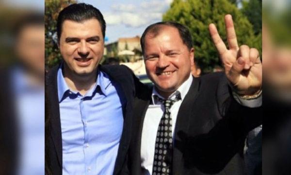 BASHA PËRJASHTON NGA GARA LEFTER MALIQIN/ Nesër votojnë demokratët e qarkut të Beratit, PD publikon listën me 26 kandidatët…