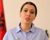 """""""VAKSINA E GRIPIT KA MBËRRITUR""""/ Manastirliu: Nesër nis vaksinimi i mjekëve dhe infermierëve, ja grupet e tjera me prioritet"""