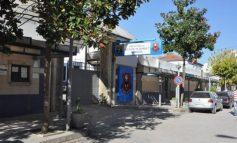 """""""BRADASHESHI""""/ Transportonte 13 emigrantë të paligjshëm të vendeve të treta, prangoset 22-vjeçari në Elbasan"""
