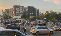 ATENTATI ME TRITOL NË TIRANË/ Reagon nipi i Kastriot Reçit: Kam qenë në një lokal në Tiranë si student, s'kemi...