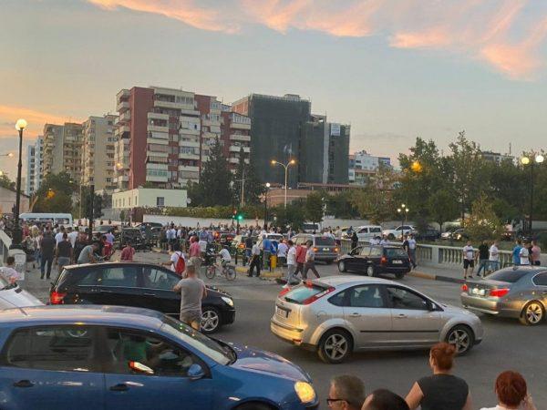 ATENTATI ME TRITOL NË TIRANË/ Reagon nipi i Kastriot Reçit: Kam qenë në një lokal në Tiranë si student, s'kemi…