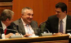 """FAKTET QË """"NXJERRIN ZBULUAR"""" ILIR METËN/ Gjatë 4 vite qeverisje me Berishën, ministria e tij dha 441 leje HEC-esh"""