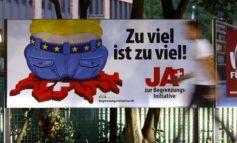 ZVICERANËT VOTOJNË SOT/ A do t'i japin fund lëvizjes së lirë me BE?
