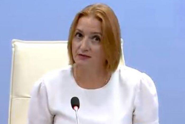 """""""FUTBOLLI NUK DUHET TË JETË MJET SHANTAZHI…""""/ Denaj akuza FSHF-së: Kemi ulur TVSH me 6%, biznesi që drejton Ligën të shkëputet"""