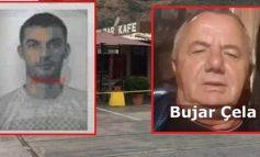 DETAJET NGA ARRESTIMI/ Alibej po hetohet edhe si porositës I VRASJES së vëllait të Talo Çelës