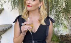 """NDODH PËR HERË TË PARË NË HISTORI/ """"Emmy Awards"""" mbahen... virtualisht!"""