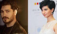 MË NË FUND! Ky projekt i ri do të bëjë bashkë dy aktorët turq më të dashur për shqiptarët