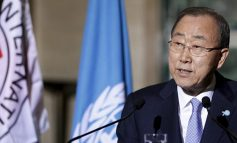"""""""RIKTHIMI TEK MULTILATERALIZMI""""/ Ban Ki-moon: Kriza e COVID-19, rikujtim i errët i lidhjeve tona të zakonshme njerëzore dhe dobësive"""