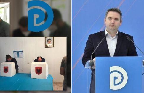 PRAPASKENAT/ U përjashtua nga lista e kandidatëve të PD-së, flet ish-kryebashkiaku: Ishte proces I NGATËRRUAR