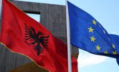 KONFIRMON GRECO: Shqipëria, gati të fillojë negocimin e kapitujve të anëtarësimit me BE-në