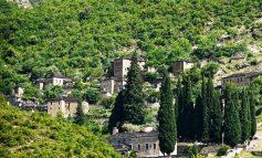 """FSHATI I TRADITAVE/ Bënja destinacion i rëndësishëm turistik por edhe """"shërues"""" (PAMJET)"""
