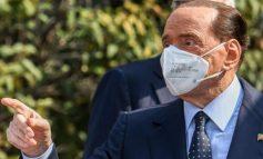MERR FUND ANKTHI/ Pas 1 muaji del tamponi i parë negativ për Silvio Berlusconin