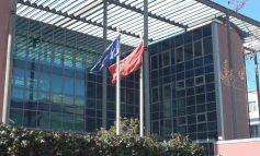 """HETUESIT E BKH, AFAT DERI NË MESNATË/ """"Dyndje"""" ditën e fundit, mbi 450 aplikime për """"FBI""""-në shqiptare"""