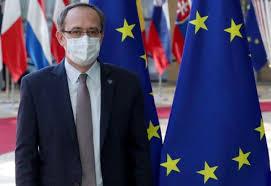 """""""MBËSHTETJE PËR RIMËKËMBJEN EKONOMIKE...""""/ Kosova dhe Japonia së shpejti konferencë të përbashkët"""