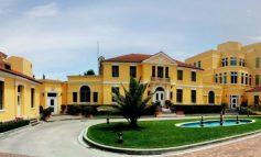 NJOFTIMI/ Ambasada e SHBA: Nesër dita e fundit e aplikimit për hetues të BKH