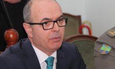 NDRYSHIME NË FIER/ Petro Koçi emërohet kryetar i degës lokale të PS