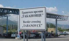 COVID-19/ Maqedonia e Veriut drejt hapjes së kufijve pa kushte, pritet VENDIMI nga qeveria