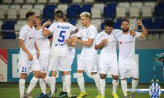 UEFA VENDOS, TIRANA SHMANG CRVENA ZVEZDËN/ Rrezikohen dy kundërshtarë të frikshëm