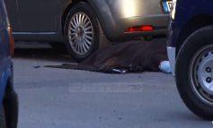 SPAK HETIM BANDËS NË LUSHNJE/ Kreu disa vrasje në qytet si hakmarrje ndaj njerëzve të Aldo Bares