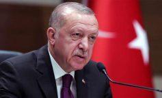 MESAZH GREQISË/ Erdogan: Turqia nuk është mysafire në Mesdhe, por pronare