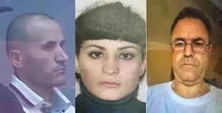 U ZBULUA NGJARJA PAS 8 VITESH/ I dyshuari kryesor si ekzekutori i Eglantina Bucit: Nuk e kam vrarë unë motrën time por…