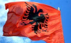 LAJM I MIRË/ Shqiptarët në Mal të Zi mund të përdorin SIMBOLET KOMBËTARE
