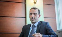 """""""KUDO QË E KANË KOKËN, KËSHTU DO TË DUKEN""""/ Daut Haradinaj krenar për operacionin e Policisë së Kosovës"""