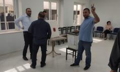LË JASHTË ISH DEPUTETIN/ PD përzgjedh kandidatët për DEPUTET në Berat. Ja 10 EMRAT që vijojnë garën