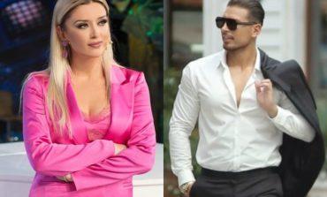 """""""PRINCI MODERN"""" U PËRZGJODH/ Alketa Vejsiu zbulon detaje nga dating-show që do të sjellë romancën në ekran (VIDEO)"""