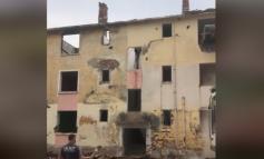 NIS AKSIONI NË VALIAS/ IKMT do të shembë 12 pallate të dëmtuara nga tërmeti i 26 nëntorit (VIDEO)