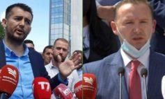 MASAT ANTI-COVID/ Këngëtari shqiptar shpërthen ndaj ministrit: Ja ka q… nanën...