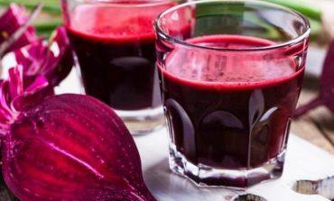 DONI TË KENI NJË TRUP NË FORMË? Këto janë 5 ushqimet e duhura për pastrimin e organizmit dhe shëndet të mirë