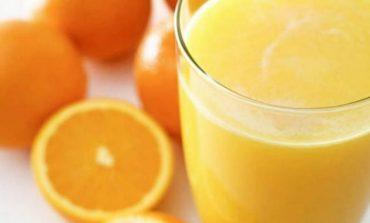 VUANI NGA KOLESTEROLI? Pini lëng limoni për 90 ditë dhe do shihni rezultatet