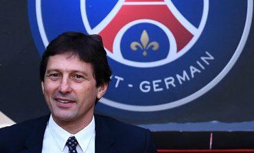 KËRKON PËRFORCIME TË MËDHA/ PSG i rikthehet dashurisë së vjetër, do lojtarin e Juventus